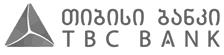 TBCBank-logo