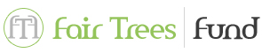 Fair Trees Fund Logo