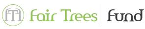 Fair Trees Fund Logo