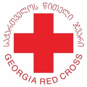 redcrossgeorgia
