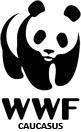 WWF Caucasus